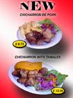 chicharron
